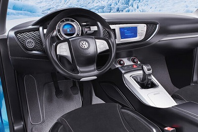 VW-Concept-A-IN-1.jpg