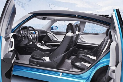 VW-Concept-A-IN-2.jpg