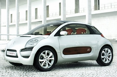 citroen-C-airplay-1.jpg