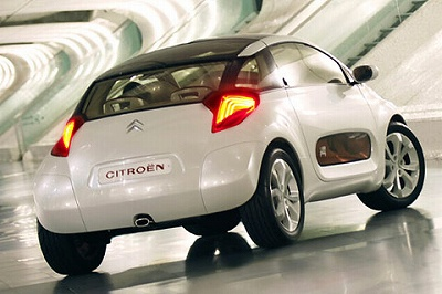 citroen-C-airplay-2.jpg